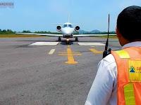 PT Gapura Angkasa - Recruitment For Operational Development Program Garuda Indonesia Group December 2016
