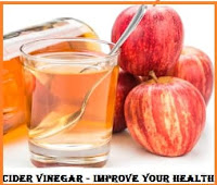 Vinegar Benefits, Apple Cider, Health, Weight, House, Kitchen