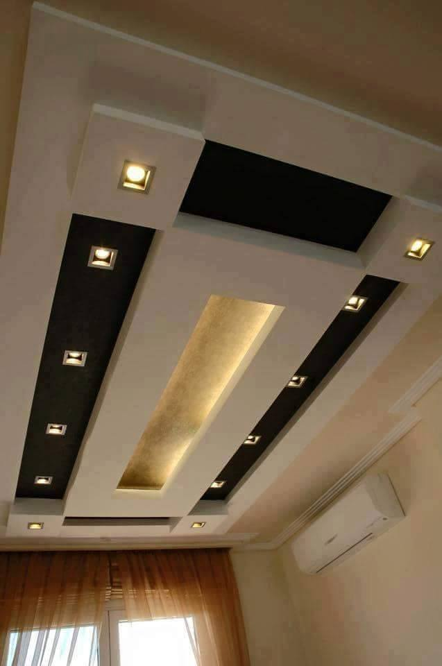 16807426_1345294685493627_1885869157590611974_n Sophisticated Modern Ceiling Decorating Ideas Interior