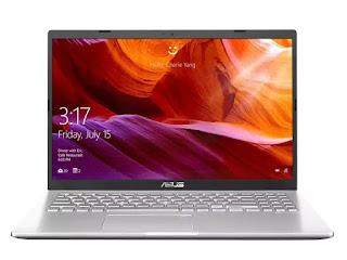 ASUS VivoBook 15 X509FJ-EJ501T