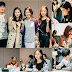 """Pembacaan Naskah Pertama Drama Lee Bo Young """"Mother"""""""