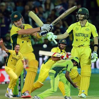 Cricket News: Live Cricket Scores, Cricket Live News, Schedule - CricketNext
