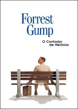 Forrest Gump - O Contador de Histórias Dublado