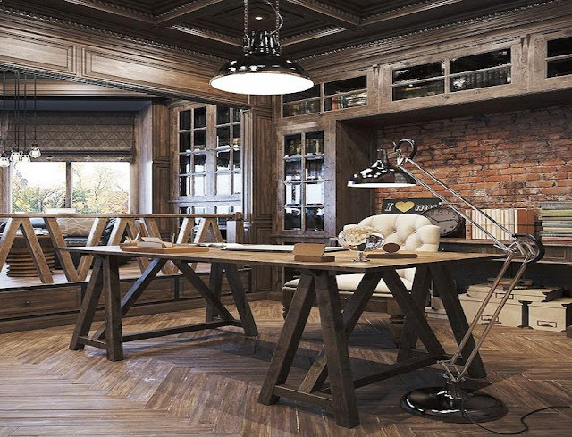 best buy home office furniture rustic sets for sale