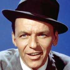 On July 19 1972 Sinatra burst into the House Crime Committee and denounced it for conducting a character assassination.