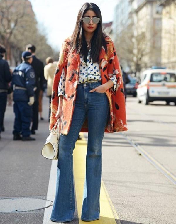 pantolon-modası-2019