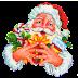 Frases sobre La Navidad