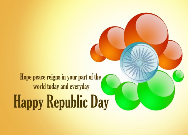 Republic Day Quotes Image picture