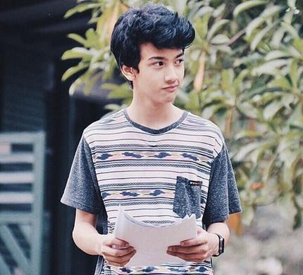 Biodata Ari Irham Lengkap Cowok Ganteng Profesi Dj