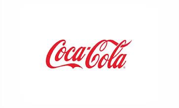 Coca-Cola Icecek Pakistan
