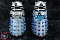 Custom 2015 Skaro Dalek (1965 Variant) 12
