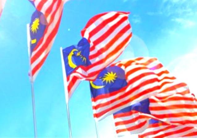 Peringatan Hari Kemerdekaan Malaysia Ke-63