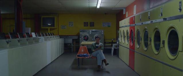 Frances McDormand Chloé Zhao | Nomadland | TIFF 2020