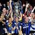 Champions League 2009-2010: Internazionale  Campeã