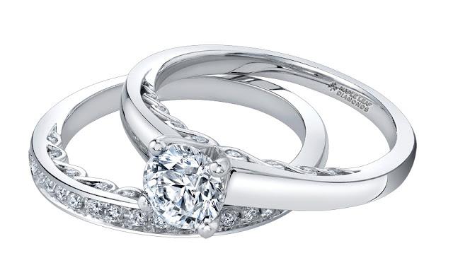 Cheap Wedding Rings Canada