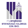 Thumbnail image for Myangkasa Akademi & Resort Langkawi – 14 September 2017