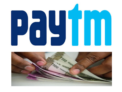 Top 10 Ideas to Earn Free Paytm Cash in 2020