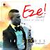 Jayraldss -  Eze Medle (Audio Download) | @Jayraldss