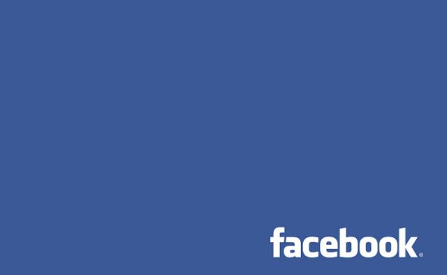 Cara Membuat Tulisan Tebal, Miring dan Garis Bawah di Facebook & Youtube.