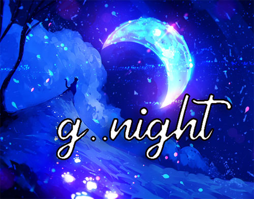 good night image download for whatsapp