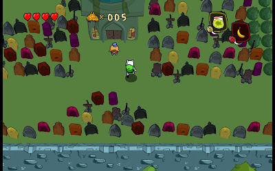 Flat Kingdom Download Full Version