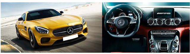 Kelebihan dan Kekurangan Mercedes Benz