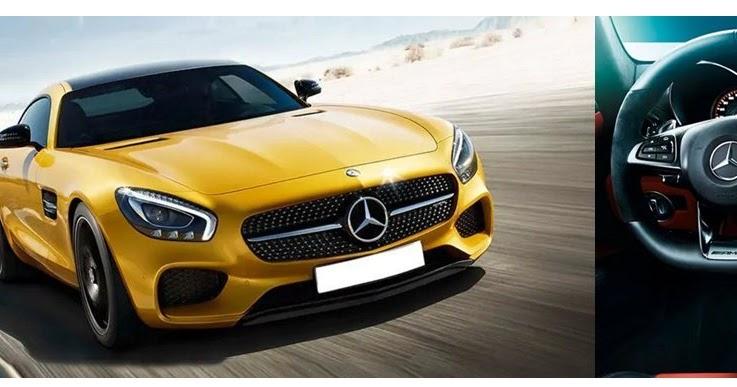 Kelebihan Dan Kekurangan Mercedes Benz Mobil Eropa Yang Nyaman Otospeedmagz Com
