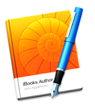 Download Themes for iBooks Author For Mac Full Version