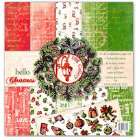 https://bialekruczki.pl/pl/p/Hello-Christmas-zestaw-papierow-30%2C5cm-x-30%2C5cm-/4713