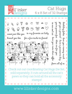 https://www.lilinkerdesigns.com/cat-hugs-stamp-set/#_a_clarson