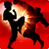 Shadow Battle V1.1.9 MOD Apk ( Unlimited Money )