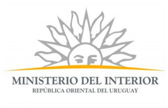 Llamado ministerio del interior docentes profesionales for Ministerio del interior web
