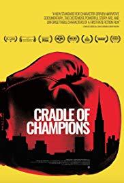 Watch Cradle of Champions Online Free 2018 Putlocker