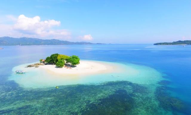 Tempat Menarik di Lombok; Percutian ke Lombok; Percutian Lombok; Bercuti di Lombok;