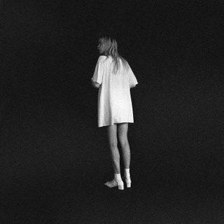 Bnny - Everything Music Album Reviews
