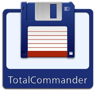 Total Commander 9.00 RC3 Multilingual Full Crack