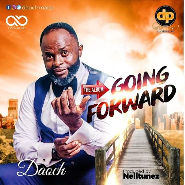 """MUSIC: Daoch Maco- """"Going Forward"""" (@MacoDaoch)"""