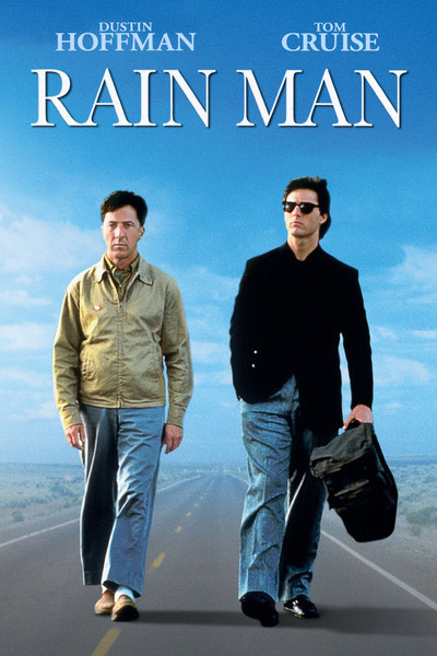 Rayman Film