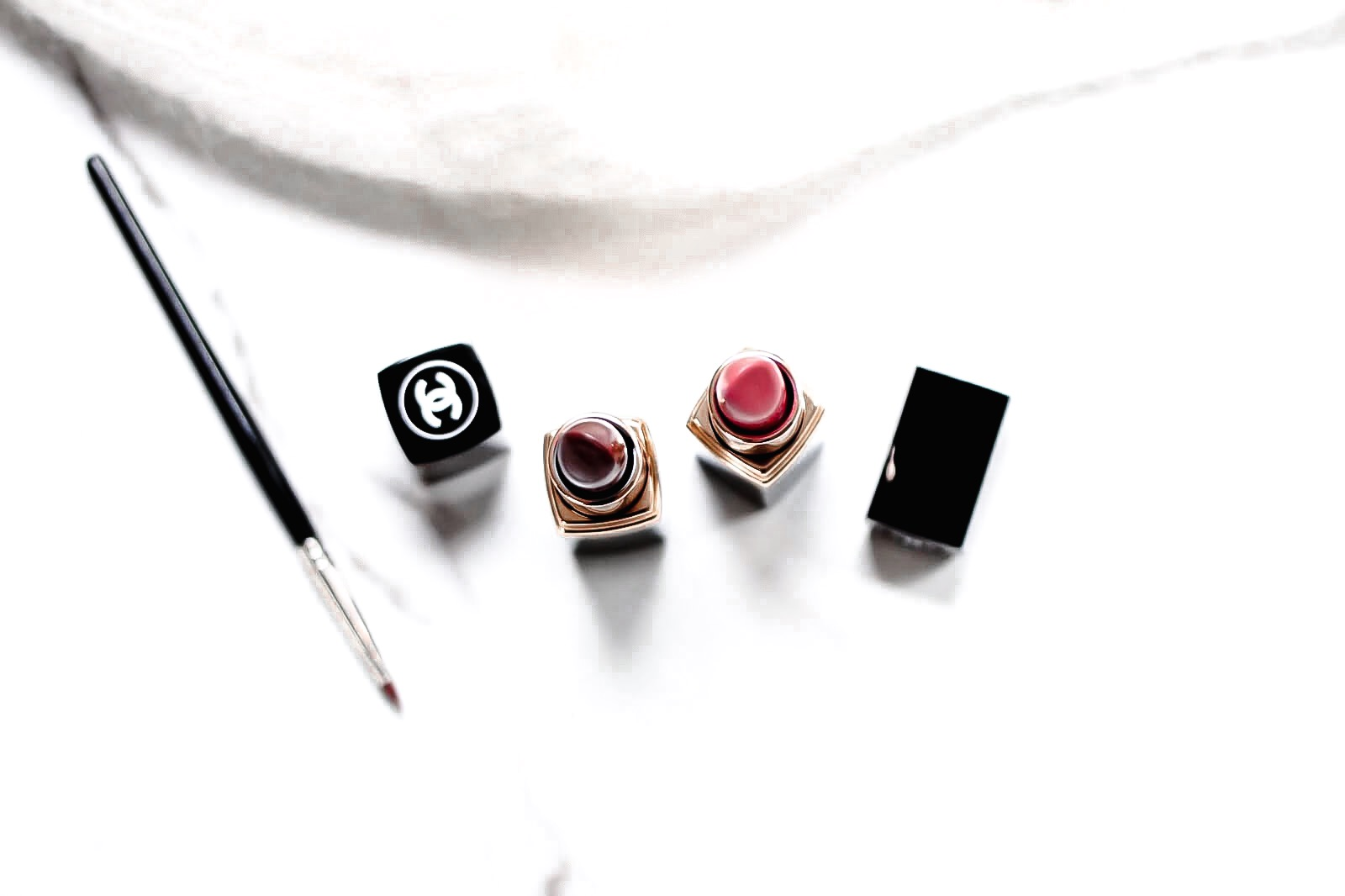 chanel-rouge-coco-ami-lover-avis-test-swatch-swatches