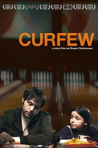 Watch Curfew Online Free in HD
