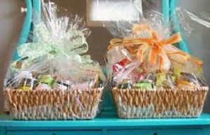 Happy-Mothers-Day-Gift-Baskets-Images