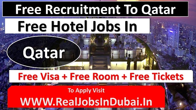 Banyan Tree Careers Hotel Jobs In Qatar 2021