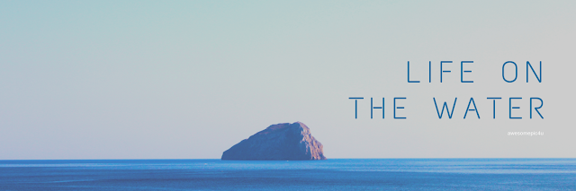 101+ Best Amazing Free Twitter Cover Photos