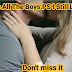 To All The Boys ps I Still Love You | netflix | hollywood movie-2020