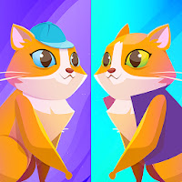 Differences - Find them online Apk Download for Android