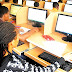 JAMB To Deploy CCTV To Monitor Candidates In UTME