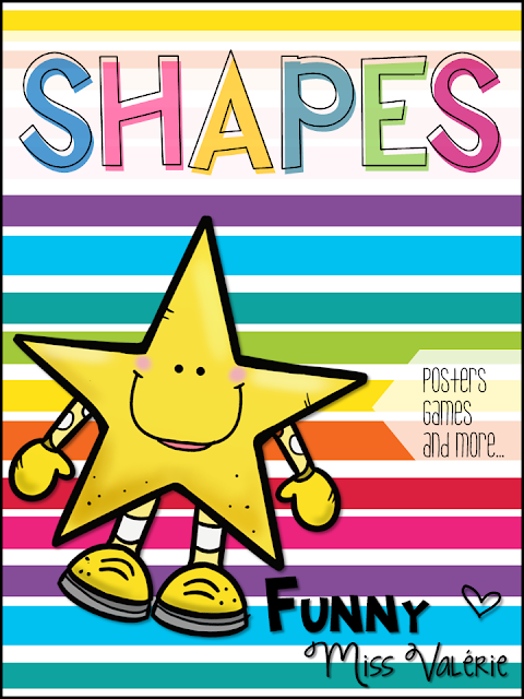 https://www.teacherspayteachers.com/Product/Shapes-3105985