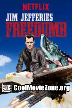 Freedumb (2016)