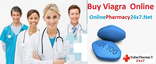 Buy%2BViagra%2BOnline.jpg