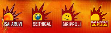Kalaignar Seithigal Live Watch Free Live Tv Channels